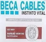 Veca cables