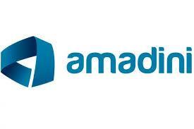 Amadini