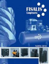 Fisalis