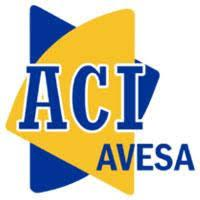 Avesa